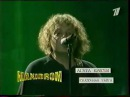 MAXIDROM 2001 часть II Агата Кристи Найк Борзов TOTAL Танцы минус Океан Ельзи
