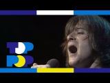 Eddie Money - Baby Hold On TopPop