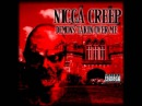 Nigga Creep - I Need Yo Cheese - Demons Takin Over Me
