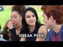 Riverdale 1x06 Sneak Peek 4 Faster, Pussycats! Kill! Kill! (HD) Season 1 Episode 6 Sneak Peek 4