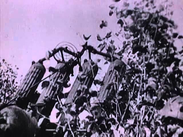 Неизвестная Война. Фильм 1. 22 Июня 1941. Создан в 1978году.