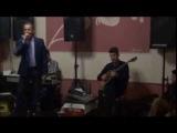 Tzimis Polyzos  Live - Oasi  Karditsa  2014