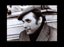 Glenn Gould plays pieces by William Byrd and Orlando Gibbons