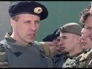 Мужская работа 2 (10 серия «Трое») HD 2001.