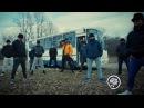 Вечерний Ургант – Тает лёд. Музыкальный прогноз погоды от профессора Александр ...