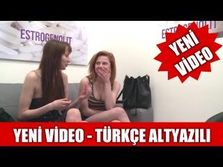 Estrogenolit artık türkiyede satışta - Türkçe Altyazılı