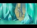 Fairy Tail Сказка о Хвосте Феи 16 серия Озвучивание Eladiel Zendos Onibaku Group