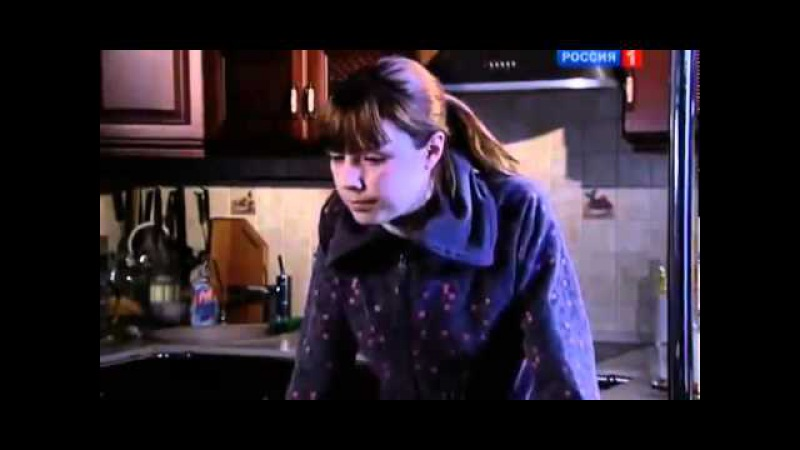 Лучшие видео youtube на сайте main- «Чудо в подарок» 2013 Мелодрама Русский кино фильм смотреть онлайн » Freewka.com - Смотреть онлайн в хорощем качестве