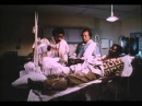 Critical Condition Trailer 1987