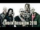 Stone Sour - Live In Brighton 2010 [CONCERT HD 720]