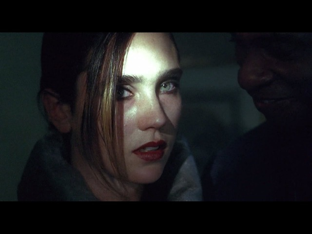 Requiem For a Dream - Best Scene (HD)