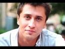 ШИКАРНАЯ КОМЕДИЯ НОВИНКА 2017- МАЖОР ИНВАЛИД 2017 русские комедии