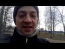 Cammino quindi penso 2017 03 26 Bielorussia tassa sulla disoccupazione