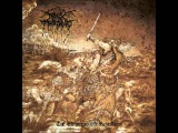 Darkthrone - Come Warfare, the Entire Doom