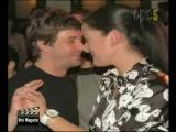 Nostalji - Tan Sağtürk ve Bergüzar Korel'in Romantik Anları (2008)