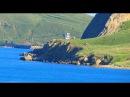 Эллинги Катран Двухкомнатные люксы с видом горный ландшафт и выходом на пляж 7 978