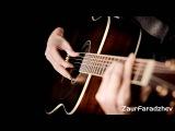 OST Интерны  Та самая гитара