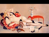 Baudelaire, Les Fleurs du Mal -01 Spleen et Id