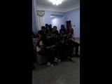 Эдвард 2 песня