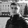 Evgeny Letunov