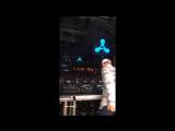 Diplo x MK x Boys Noize x Major Lazer x MO Ibiza Snapchat #153