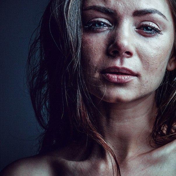 фото из альбома Михаила Тарасова №6