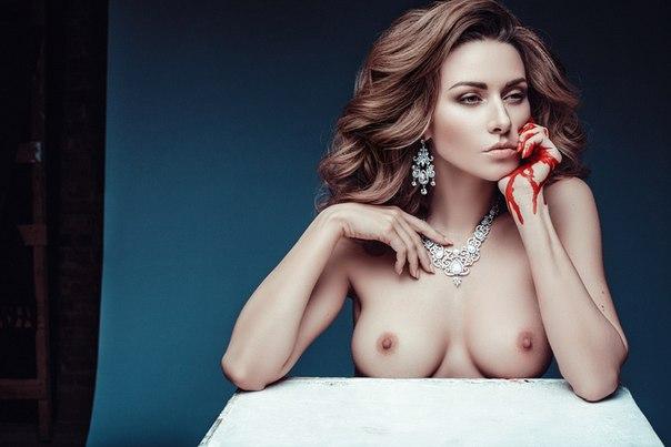 фото из альбома Михаила Тарасова №5
