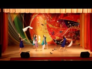Джамайка г.Екатеринбург | Такие разные