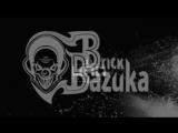 MiyaGi Эндшпиль feat. Brick Bazuka - Бошка (Official Video)