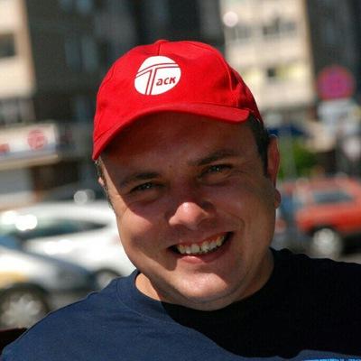Epifanov Pavel