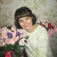 Валентина Григорович