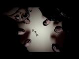 VAN CANTO - Badaboom (Official) - Napalm Records