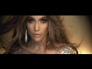 Jennifer Lopez - On The Floor ft. Pitbull (клип Дженифер Лопез Питбуль 2012 Лопес Джей Ло он зе флор)