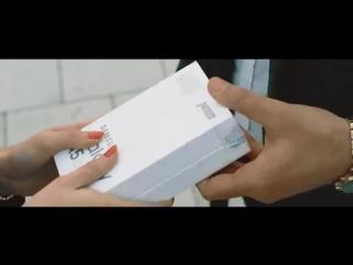 Janob Rasul - Yomonsan (HD Clip) (2017) » Скачать музыку и клип бесплатно 2017.mp4