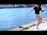 Клип Best Music-10 BOUNCE and DASS DJ Smile