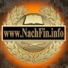 Для военных Начфин.инфо NachFin.info