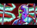Робот разумный - Cекретная революция ⁄ Robosapien׃ The Secret (R)evolution