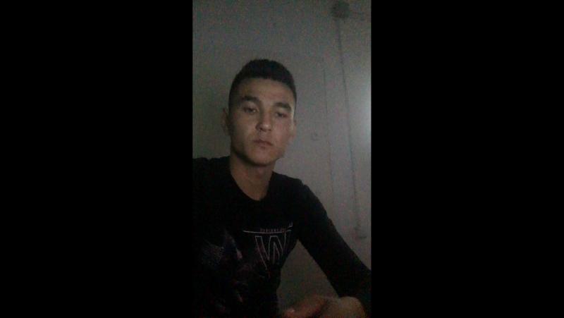 Нурлан Коянбаев — Live