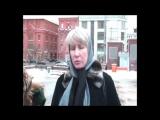 Лубянка  , митинг в Москве перенесли 18.12.16. Кобраков с народом