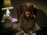 Шоу Бенни Хилла.3.08.26.01.1977.XviD.DVDRips.eng_weconty