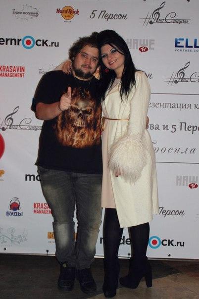 фото из альбома Алексея Педина №11