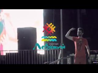 Вечеринка Happy Birthday Night видео @dmitryproxor