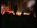 Sandra - Live Concert (Landsberg, 1992) Germany
