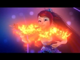 [Kochu TV] Winx Club Season 5-6 Promo (Malayalam/മലയാളം)