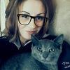 Irina Nefyodova