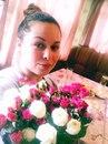 Ольга Алексеева фото #13