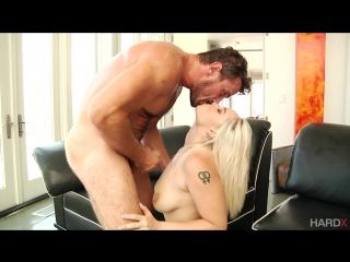Hadley viscara, manuel ferarra [hd 1080p, all sex, big tits, new porn 2017]