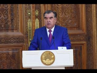 Новости Таджикистана на 02.04.2017