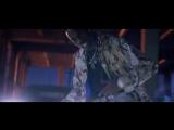 Lil Uzi Vert, Quavo Travis Scott - Go Off (from The Fate of the Furious- )