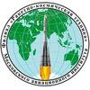 МАИ   Филиал «Ракетно-космическая техника»